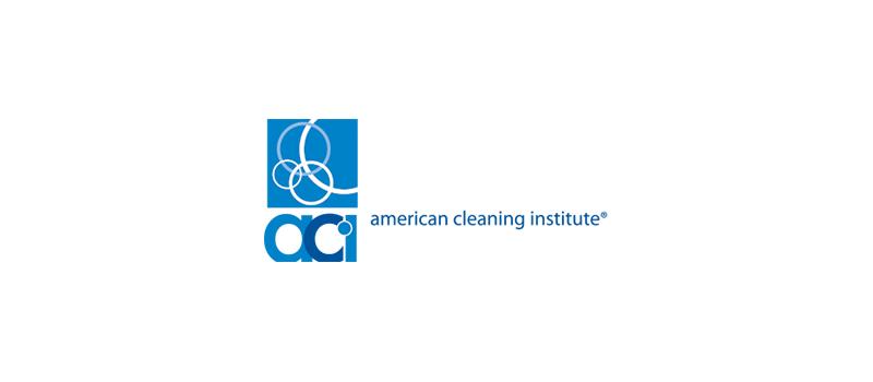American Cleaning Institute reforça uso apropriado de desinfetantes