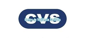 Pulverização de desinfetantes em locais de trânsito intenso de pessoas para prevenir Covid-19