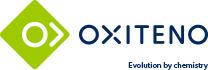 oxiteno-logo