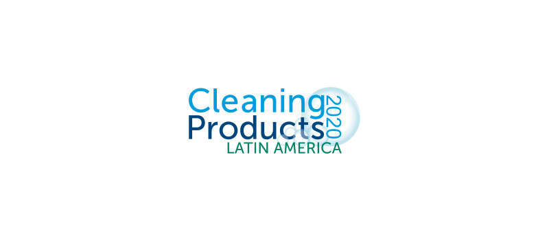 Cleaning Products Latin America 2020