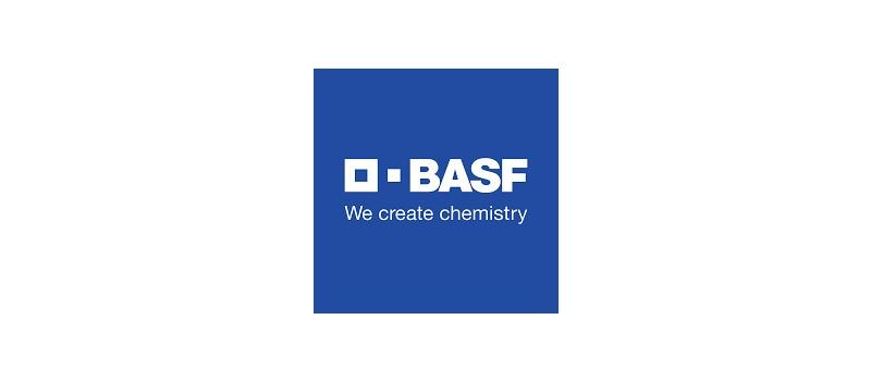 informação da empresa BASF á respeito da plataforma We Care oferece agilidade para fabricação de produtos de higiene e limpeza para o enfrentamento do coronavírus