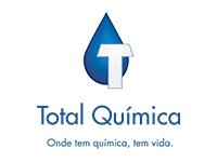 total-quimica