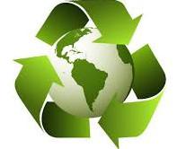 Consulta pública voltadas à economia circular e logística reversa de embalagens em geral
