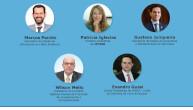 Economia de Baixo Carbono – desafios e economia verde no Estado de São Paulo