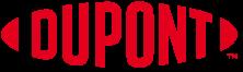 DuPont Tm_rgb (002)