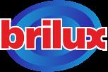 brilux 2