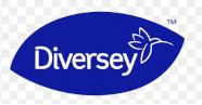 diversey 2