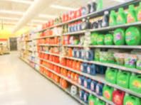 Fabricantes de limpeza elevam índices de confiança da indústria