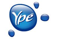 Ypê adere ao Pacto Empresarial pela Integridade e Contra a Corrupção