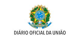 Decreto Nº 10.503, De 2 De Outubro De 2020
