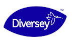 diversey_logo_before_after