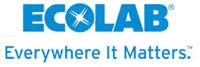 kisspng-logo-ecolab-brand-marketing-5b559e0159e085.5548077215323376653681