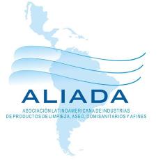 Informe sectorial de Aliada