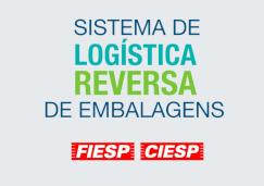 Comercialização de Certificados de Reciclagem de Embalagens ocorrerá em 20/08
