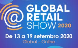 Participem! Global Retail Show 2020