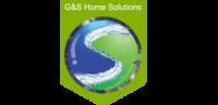 logotipo-gshome