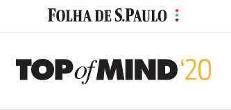 Pesquisa Top of Mind 2020 destaca marcas de produtos de limpeza