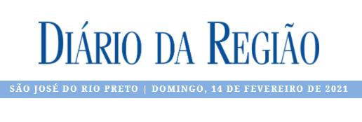 Setor de materiais de limpeza espera crescimento em Rio Preto