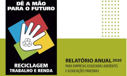 RELATÓRIO DAMF 2020