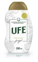 UFE Coco anuncia linha para lavagem de roupas íntimas e pijamas, em parceria com a Jogê
