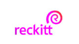 reckitt_logo_MASTER_CMYK