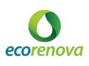 Logo-normal2 ecorenova