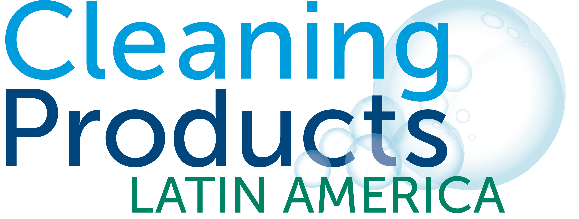 Cleaning Products Latin America Is Going Virtual in 2021!