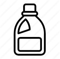 Detergentes para lavar louças têm aumento de demanda na pandemia