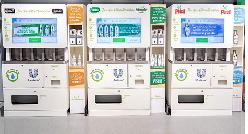 Unilever expande testes com embalagens recarregáveis no Reino Unido