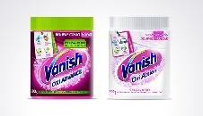 Vanish prepara dicas de como lavar roupas de maneira eficiente