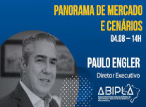 Assoc. Brasileira de Embalagem promove encontro com ABIPLA