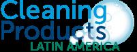 Congresso latino americano reunirá principais indústrias  de produtos de limpeza do mundo