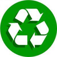 Logística reversa é o caminho para o desenvolvimento sustentável