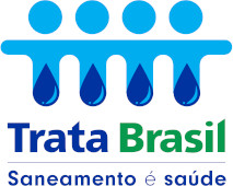 As agências reguladoras e o novo marco legal do saneamento básico